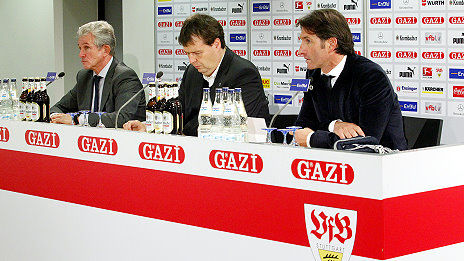 /?proxy=REDAKTION/Saison/VfB/2011-2012/PK_VfB-Bayern1112_1_464x261.jpg