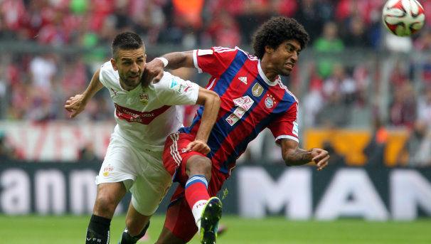 /?proxy=REDAKTION/Saison/VfB/2014-2015/Bayern-VfB_1415_Ibisevic_606x343.jpg