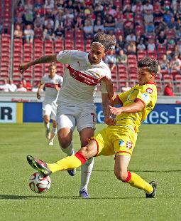 /?proxy=REDAKTION/Saison/VfB/2014-2015/VfB_Hoffenheim_3_255x310.jpg