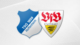 /?proxy=REDAKTION/Saison/Hoffenheim-VfB_255x143.jpg