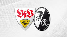 /?proxy=REDAKTION/Saison/VfB-Freiburg_255x143.jpg