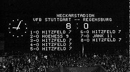 /?proxy=REDAKTION/News/2011-2012/Personen/Hitzfeld_VfB_1_255x143.jpg