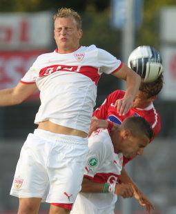 /?proxy=REDAKTION/Saison/VfB_II/2011-2012/2011_09_09_vfbII_heidenheim255.jpg