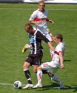 /?proxy=REDAKTION/Saison/VfB_II/2010-2011/VfR_Aalen_-_VfB_II_1011_255x310.jpg