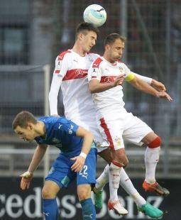 /?proxy=REDAKTION/Saison/VfB_II/2016-2017/16_17-VfB-II-Walldorf-255.jpg