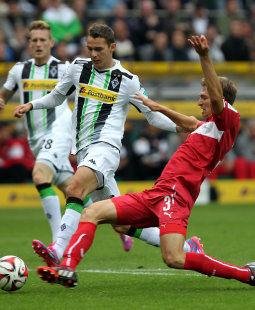 /?proxy=REDAKTION/Saison/VfB/2014-2015/Gladbach-VfB_1415_255x310.jpg