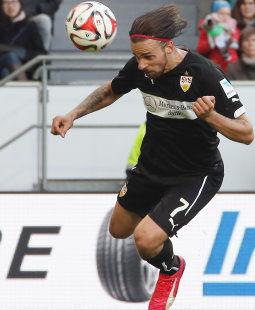 /?proxy=REDAKTION/Saison/VfB/2014-2015/20150404_Wolfsburg-VfB_1415_255x310.jpg