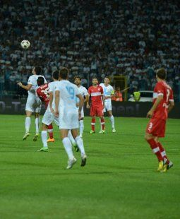 /?proxy=REDAKTION/Saison/VfB/2013-2014/Rijeka-VfB_255x310.jpg