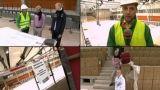 /?proxy=REDAKTION/vfbtv/Highlights/20110310_Sporthallen-Tour_464x261_160x90.jpg