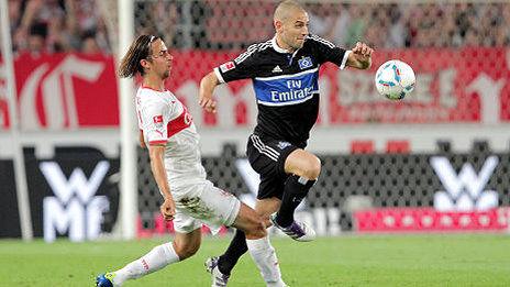 /?proxy=REDAKTION/News/2011-2012/News/Vorbericht_VfB-HSV_DFB_1_464x261.jpg