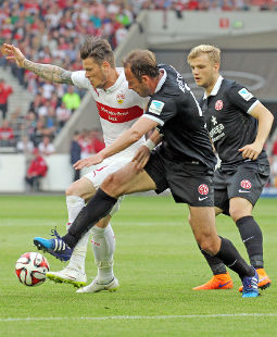 /?proxy=REDAKTION/Saison/VfB/2014-2015/1415_BL_VfB_-_Mainz_255x310.jpg