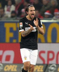 /?proxy=REDAKTION/Saison/VfB/2014-2015/SC_Freiburg-VfB_1415_255x310.jpg