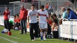 /?proxy=REDAKTION/Saison/VfB_II/2010-2011/20110329_VfBII-SG_Sonnenhof_II_255x143.JPG