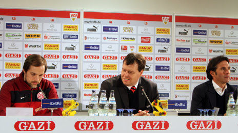 /?proxy=REDAKTION/Saison/VfB/2010-2011/pk_vfb-mainz10_464x261.jpg