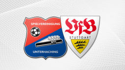 /?proxy=REDAKTION/Saison/Haching-VfB_255x143.jpg