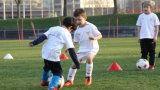 /?proxy=REDAKTION/Verein/Fussballschule/News/2011/teaser_ft1_B1_160x90.JPG