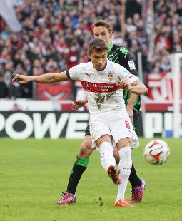 /?proxy=REDAKTION/Saison/VfB/2014-2015/1415_VfB_-_Gladbach_255x310.jpg