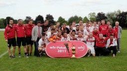 /?proxy=REDAKTION/Saison/Jugend/U19/2010-2011/VFBU19-Freiberg_2_255x143.jpg
