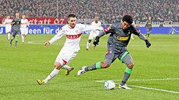 /?proxy=REDAKTION/Saison/VfB/2011-2012/VfB-Gladbach1112_1_255x143.jpg