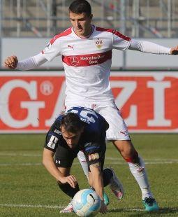 /?proxy=REDAKTION/Saison/VfB_II/2016-2017/16_17-VfB-II-Koblenz-255.jpg