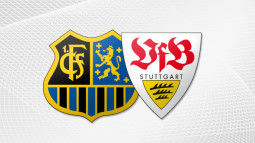 /?proxy=REDAKTION/Saison/saarbruecken-VfB_255x143.jpg