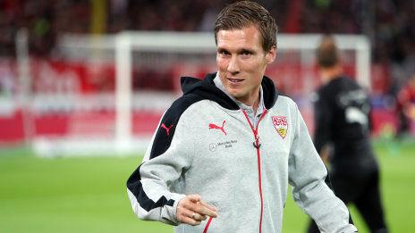 /?proxy=REDAKTION/Saison/VfB/2016-2017/20161003-VfB-Fuerth-Stimmen-464x261a.jpg