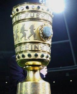 /?proxy=REDAKTION/Saison/DFB-Pokal/DFB-Pokal_Licht_255x310.jpg