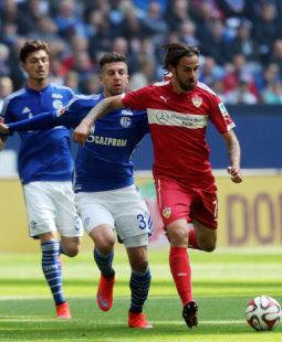 /?proxy=REDAKTION/Saison/VfB/2014-2015/Schalke-VfB_1415_255x310b.jpg