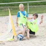 /?proxy=REDAKTION/Verein/Fussballschule/Angebote/Camps/160x160_allgemein/beach_aktion_160x160.jpg