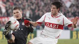 /?proxy=REDAKTION/News/2011/Bayern_Vorbericht_255x143.jpg