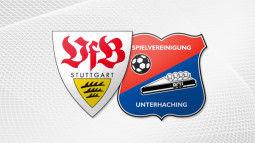 /?proxy=REDAKTION/Saison/VfB-Haching_255x143.jpg