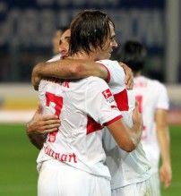 06 Freiburg - VfB