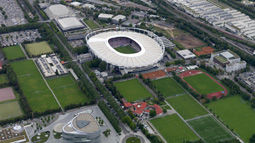 /?proxy=REDAKTION/Arena/NeckarPark-MBA-255x143.jpg