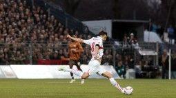 /?proxy=REDAKTION/Saison/VfB/2010-2011/Pauli-VfB10_255x143.jpg