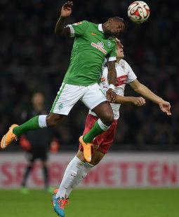 /?proxy=REDAKTION/Saison/VfB/2014-2015/Werder-VfB_1415_255x310.jpg