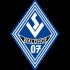SV Waldhof Mannheim