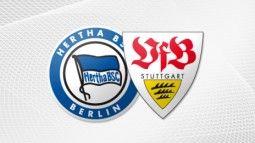 /?proxy=REDAKTION/Logos/Bundesliga/Hertha_BSC_-_VfB_255x143.jpg