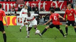 /?proxy=REDAKTION/Saison/VfB/2010-2011/vfb-mainz10_255x143.jpg