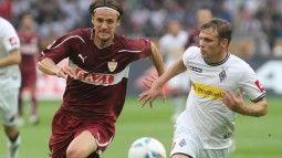 /?proxy=REDAKTION/Saison/VfB/2011-2012/Gladbach-VfB1112_255x143.jpg