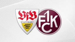 /?proxy=REDAKTION/Saison/VfB-Kaiserslautern_255x143.jpg