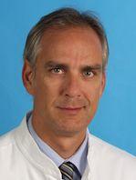 PD Dr. med. J. Seibold