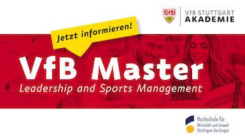 Digitaler Master-Studieninfotag