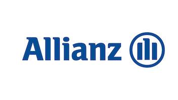 Allianz zum nachhaltigsten Unternehmen Deutschlands gekürt