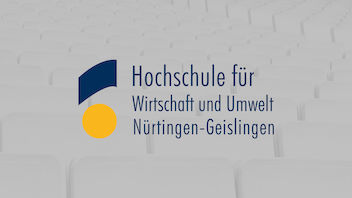 HfWU belegt erneut Spitzenplätze im CHE Hochschulranking