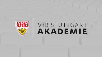 Jetzt bewerben: VfB Bachelor startet neu