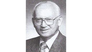 Erich Breitbach