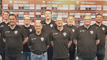 VfB Schiedsrichter
