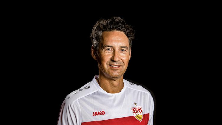 Ralf Allgöwer