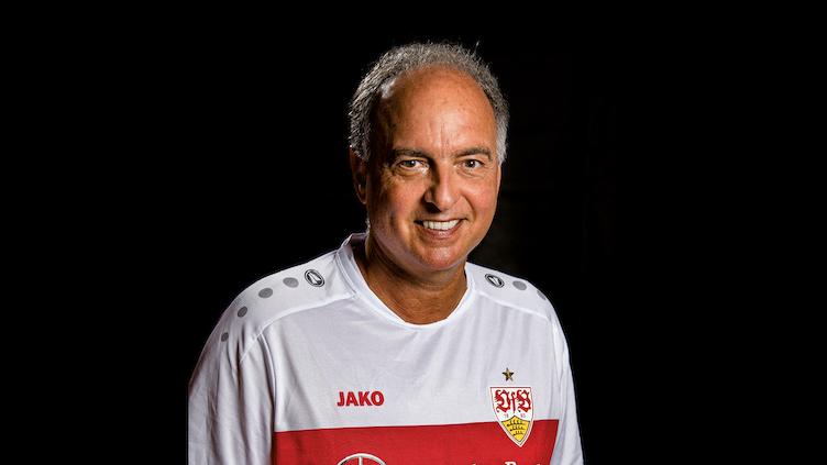 Hansi Müller