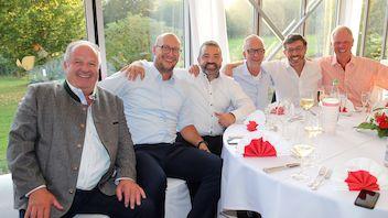12. September 2019 | VfB Golf Cup | GC Marhördt